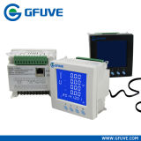 Three Phase Ethernet Power Meter with Data Logger