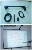 High Stability Interactive Whiteboard