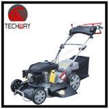 20inch Gasoline Lawn Mower (TWLMQB510SRL4)