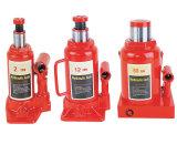 Auto Tool Hydraulic Bottle Jack (ST36001)
