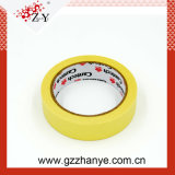 Cheap Price Wholesale Masking Tape