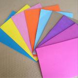 Good Quality Polyethylene Foam Sheet for Packing