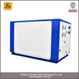 Competitive Price and Excellent Quality Pool Heat Pump