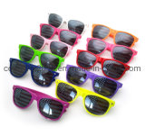 2020 Promotional Sports Sunglasses with Print, Promotion Sports Sunglasses