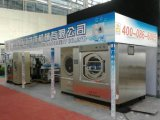 15kg Industrial Washing Machine/Cleaning Machine/Washer Machine for School Hotel Hospital