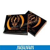 Custom HGH Medical Packaging Box Medicine Pharmaceutical Drug Packaging Box