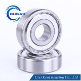 China Chrome Steel, Stainless Steel Ball Bearing 6300 6301 6302 6303 6304 6305 6306 Series Deep Groove Ball Bearings Get Latest Price