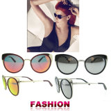 Wholesale Fashion Sunglasses Italy Design Sunglasses