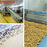 High Quality Biscuit Making Machine Biscuit Production Line Advanced Cookie Making Machine