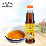 Sesame Oil 100% Pure 150ml Pearl River Bridge Brand Press Cooking Oil