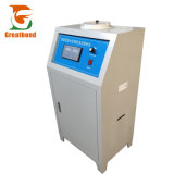 Environmental Protection Digital Display Cement Fineness Negative Pressure Sieve Analysis Instrument
