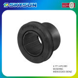 Truck Auto Parts 4.771.476.000 Rubber Bush for Mercedes Benz