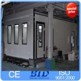 High Quality European Design Car Care Equipment