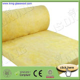 Insulation Glass Wool Prices with Alum Foil