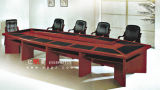 Conference Table Meeting Table Conference Desk