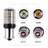 Manufacture LED Interior Package for T10 36mm Map HID Dome License Plate Lights Auto Lights
