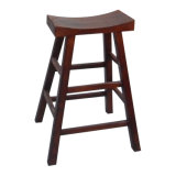 Chinese Antique Furniture Wooden Stool