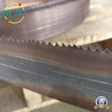 HSS M42 Bi-Metal Reciprocating Saw Blades for Wood Witn Nails Embedded