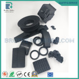 OEM ODM Custom Moulding Silicone EPDM Nr SBR NBR Acm NR Rubber Molding Molded Industrial Parts Product Auto Rubber Parts