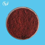 Bulk Natural Red Yeast Rice Extract