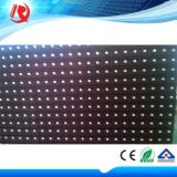 Full Color SMD LED Display Module