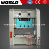 Jw36 Best Price Automatic H Frame Press for Metal Forming