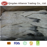 Dried Salted Cod Fish Butterfly with Good Price
