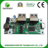 Electronics Circuit Board PCBA (PCB assembly)