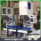 Good Quality Cheap Sime Automatic Animal Feed Pellet Packing Machine