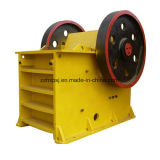 High Quality Stone Jaw Crusher for Mountain Rock