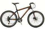 Mountain Bike MTB 27 Speed