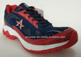 New Arrival Outdoor Trekking Footwear Running Sports Shoes (202)