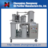 Tya Vacuum Lubricating Oil Purifier /Oil Filtering/Oil Purification Unit