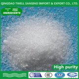 Weak Organic Acid Citric Acid Acidity Regulator with 99% Purity
