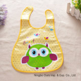 Baby Products Food Grade Organic Silicone Tablemat Placemat and Baby Bibs Aprons