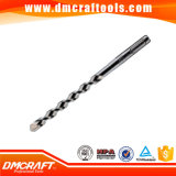 Bottom Price Best Selling SDS Concrete Drill Bit