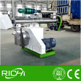 Lowest Price Factory Quality Animal Feed Pellet Press