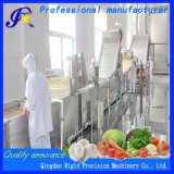 Cleaning, Cutting, Drying of Processing Equipment for Agricultural Products