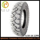 From Tongmao Type Tires Forestry Agriculture Tire