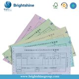 3ply CB CFB CF NCR Paper Manufacturer