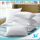 White Goose/Duck Feather Euro Pillow