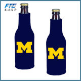 Customized New Recycle Bottle Cooler