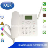 GSM Fixed Wireless Double SIM Card Phone