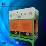 PLC Control Temperature Control Unit