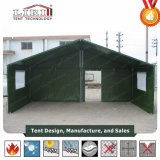 Refugee Tent, Relief Marquee Tent, Used Military Tents for Sale