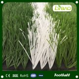 Wholesale Price Factory 40mm 50mm 60mm Football Artificial Grass for Football Field