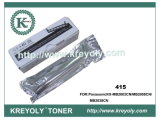 Toner Cartridge for Panasonic 415A