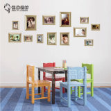 Decoration Frame album Photo Frames