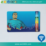 Best Selling PVC Gift Card / Membership Card / Business Card