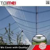 High-Density Polyethylene Agriculture Plastic Protection Apple Tree Shade Cloth Anti Hail Net